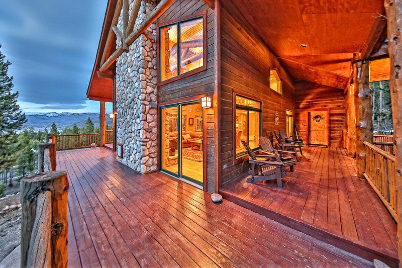 Twilight Deck 3_Grand_Lake.jpg