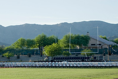 11 DESERT VISTA GRADUATION