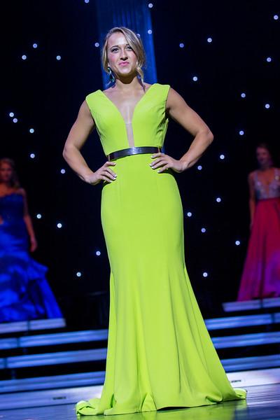 Miss_Iowa_20160610_203240.jpg