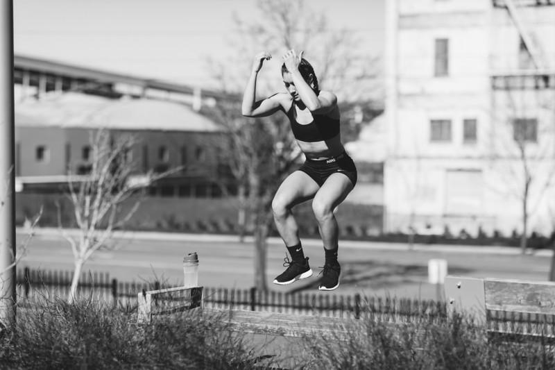 JeliNixt_Black&White-0122.jpg