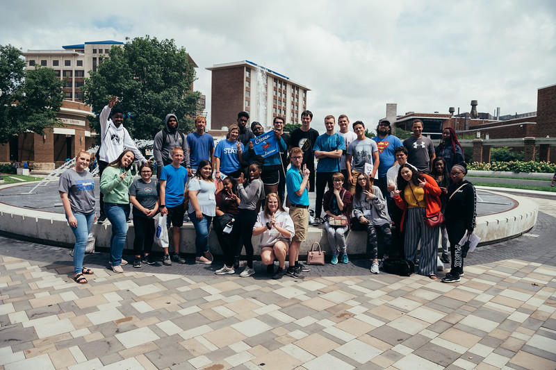 20190622_NSO Group Photos-6035.jpg