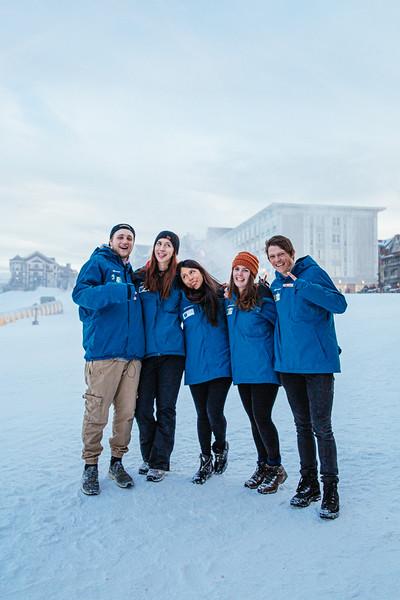 2020-02-15_SN_KS_Ski School Group Pic-4425.jpg