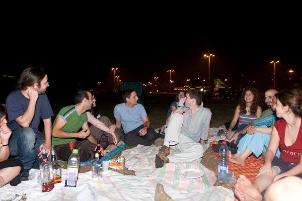 24-08-2007_22-01-17 copy.jpg