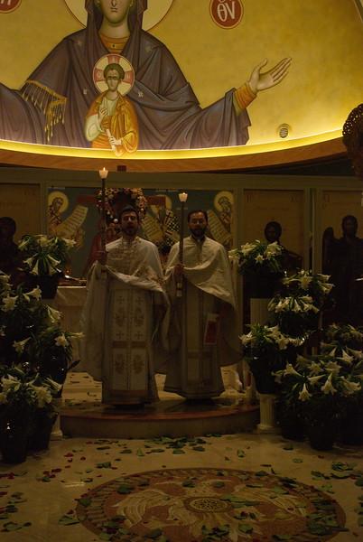 2015-04-11-Holy-Saturday-Evening_020.jpg