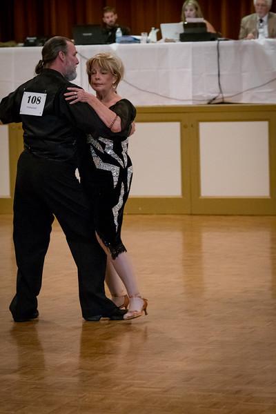 RVA_dance_challenge_JOP-12335.JPG