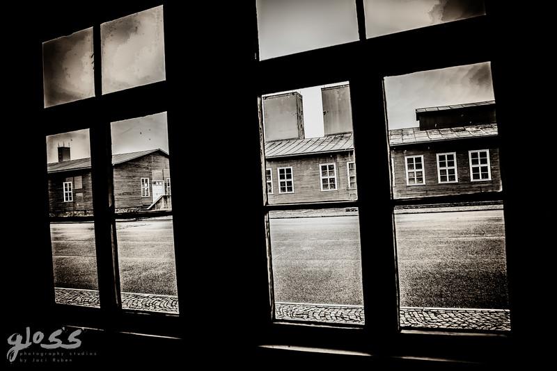1gloss photography studios ©-59.jpg