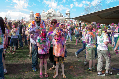 Holi-festival-of-colors-2013-spanish-fork_07130330-39