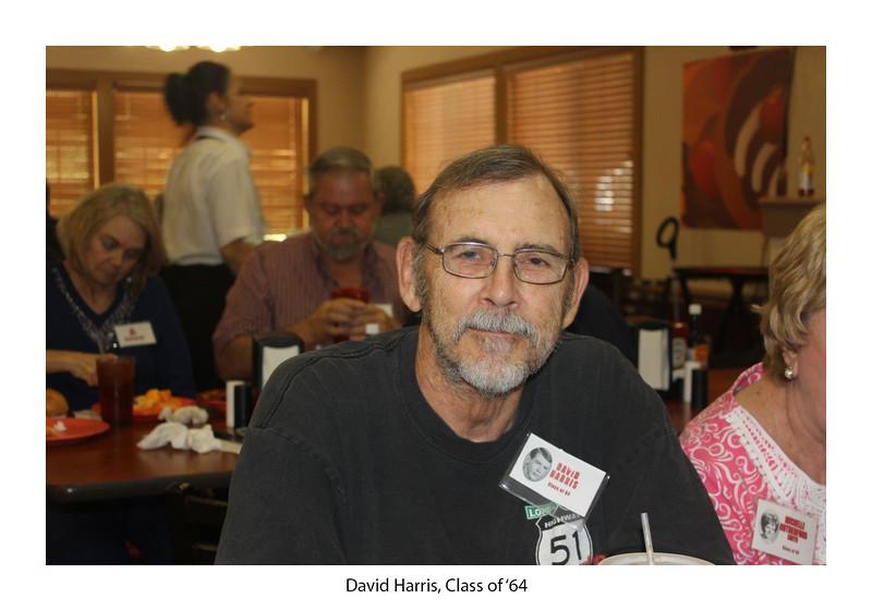 David Harris '64.jpg