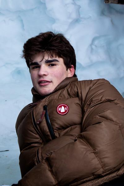 2011-02-11to14 Ski avec gab alex et viet-0042.jpg