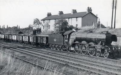 60064-60067
