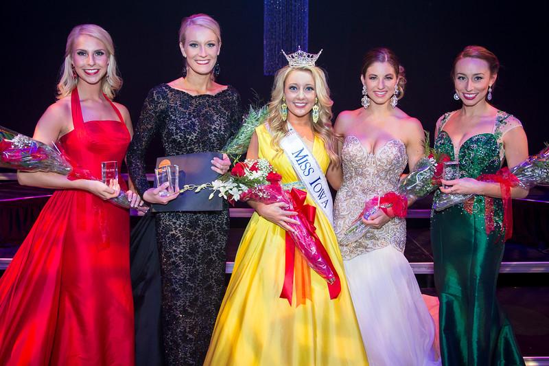 Miss_Iowa_20160611_223909.jpg
