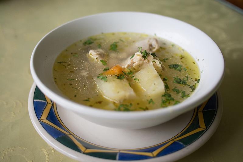 almuerzo soup.jpg