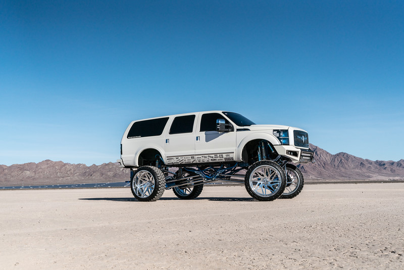 @lady_luck_excursion v.2 2016 @Ford Excursion Conversion 30x16 #GENESIS CONCAVE 42x16.5r30 @FuryOffroadTires-58.jpg
