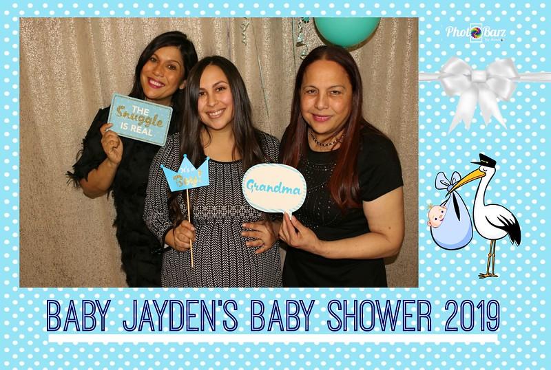 Jayden Baby Shower60.jpg