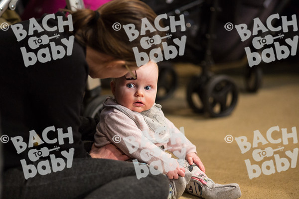 Bach to Baby 2018_HelenCooper_Kensington-2018-03-21-11.jpg