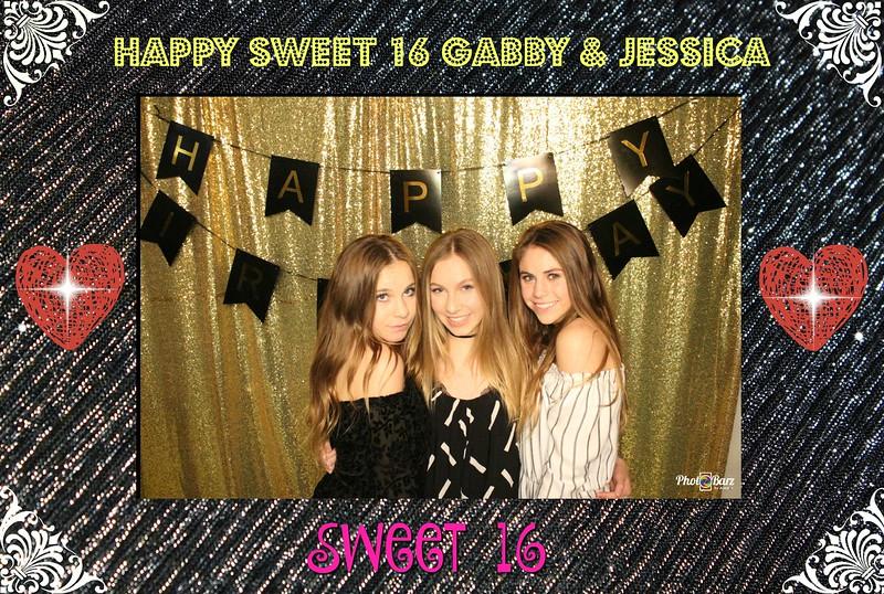 Sweet16 (19).jpg