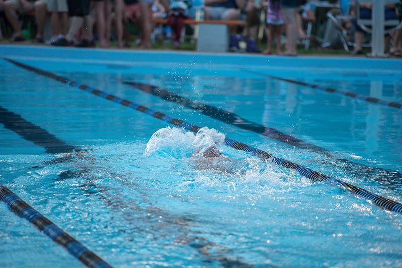 lcs_swimming_kevkramerphoto-568.jpg