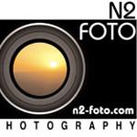 n2foto_Logo