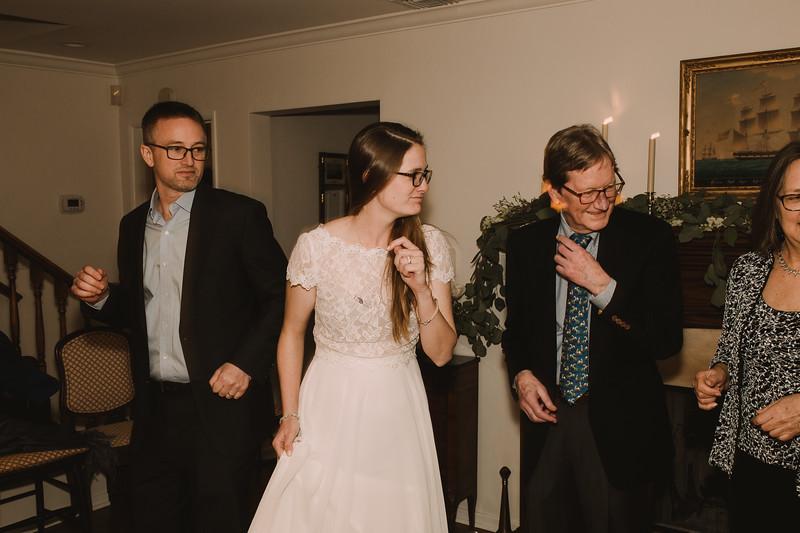 Jenny_Bennet_wedding_www.jennyrolappphoto.com-622.jpg