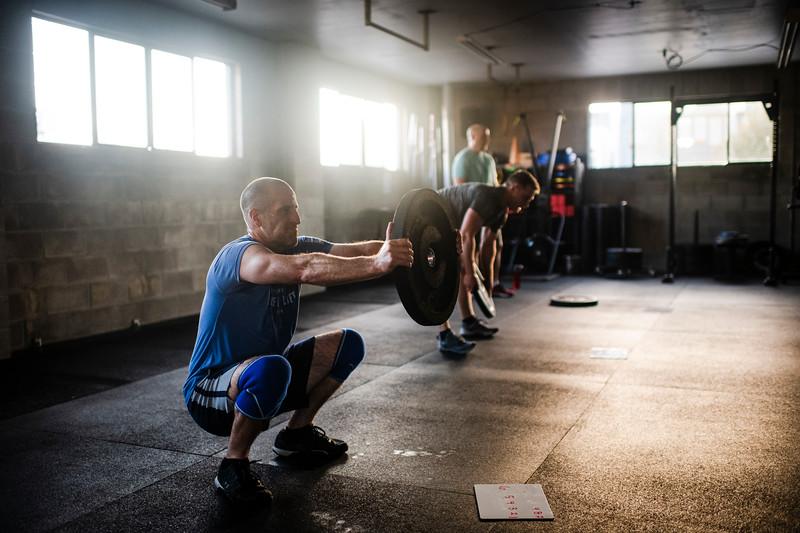2019-0924 CrossFit LOFT Class - GMD1020.jpg