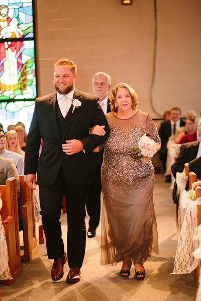 Kimberley_and_greg_bethehem_hotel_wedding_image-236.jpg