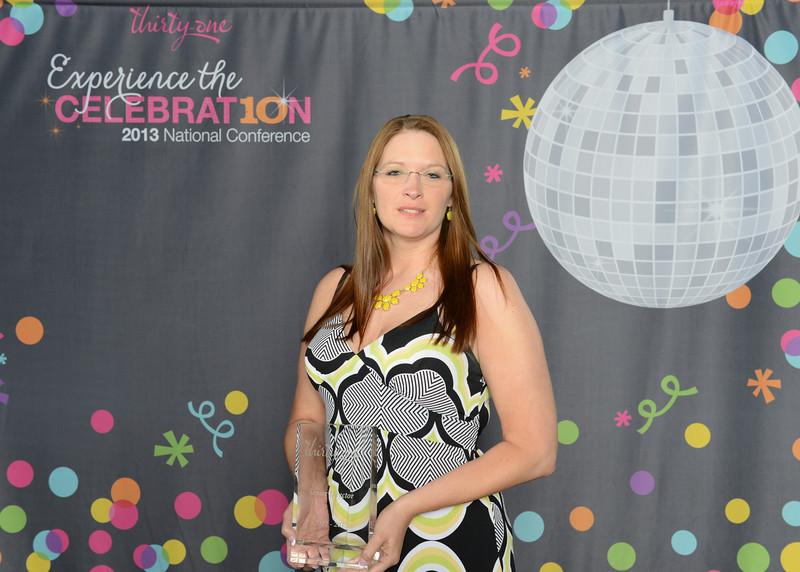 NC '13 Awards - A2 - II-166_29445.jpg