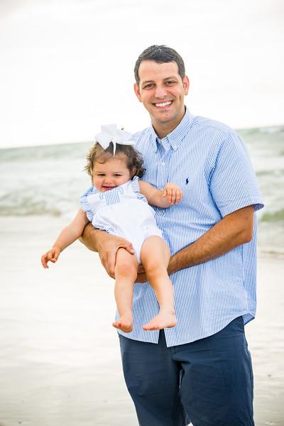 Surf City Family Photos-10.jpg