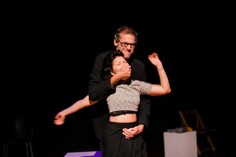Allan Bravos - essenCIA Teatro - Reexistencia-329.jpg