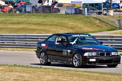 2020 SCCA July 29 Pitt Race Interm Blk BMW