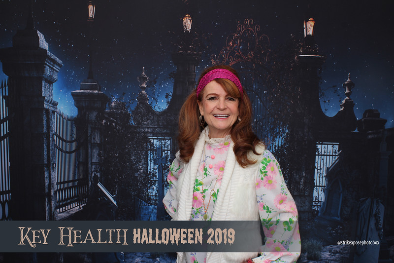 Key_Health_Halloween_2019_Prints_ (10).jpg