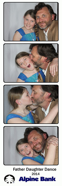 103163-father daughter110.jpg