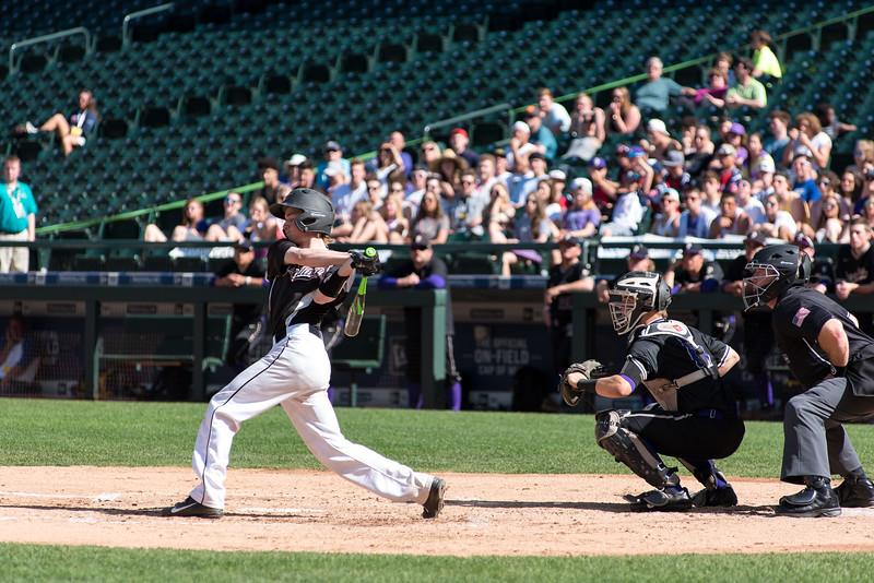 KentlakeBaseball_StateChampionships_2196.jpg