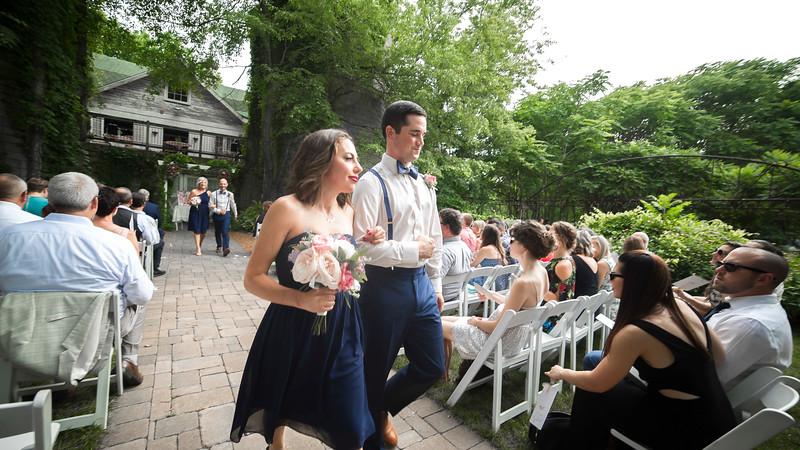 Garrett & Lisa Wedding (415).jpg