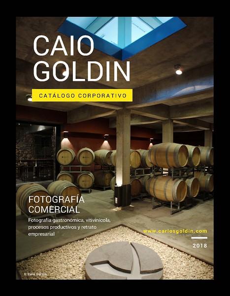 Imagen-catálogo-CORPORATIVO-Caio-Goldin-01.jpg