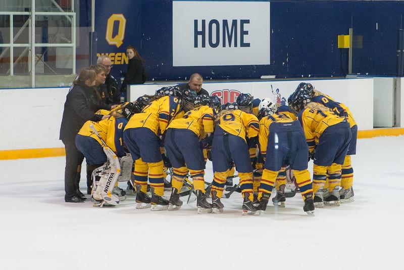 20130310 QWHockeyvsUBC 758.jpg