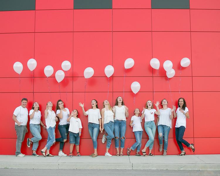 Balloons014.jpg