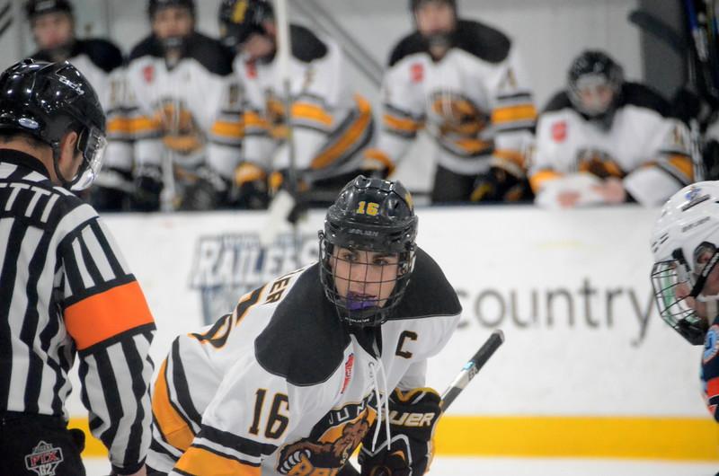 180281 Junior Bruins Hockey-004.JPG