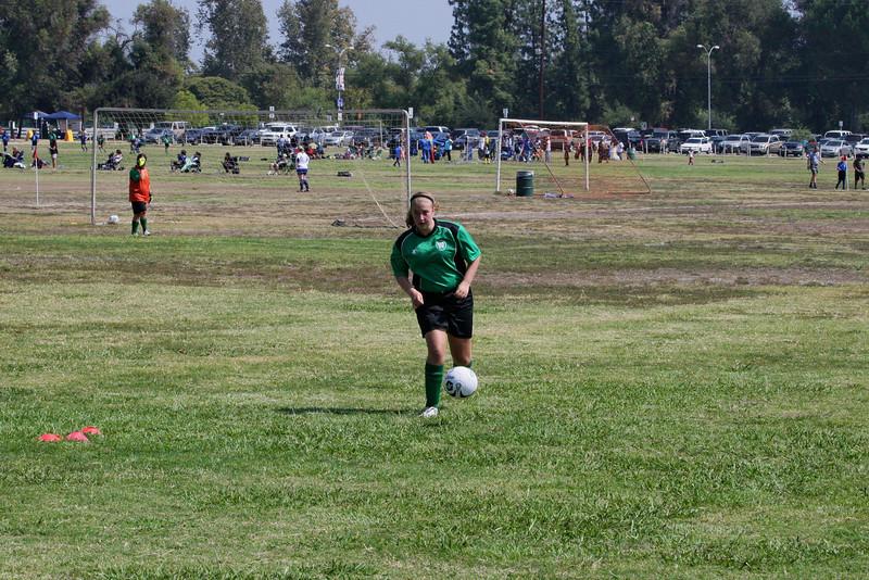 Soccer2011-09-17 12-07-28.JPG