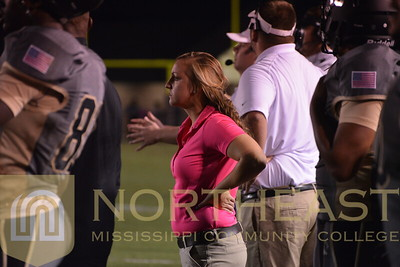 2014-10-16 ATH Athletic Training in Action