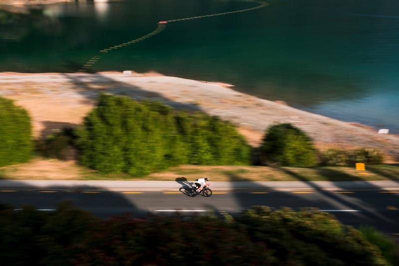 bikepans-007.jpg