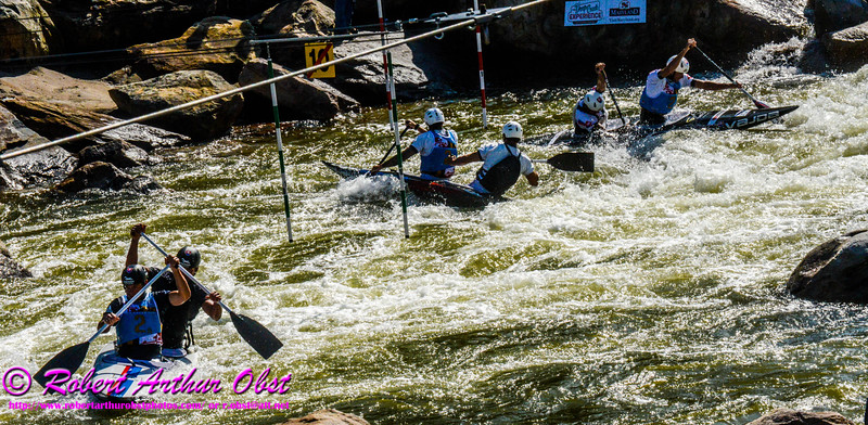 Obst Photos Nikon D800 Adventures in Paddlesport Competition Image 3849