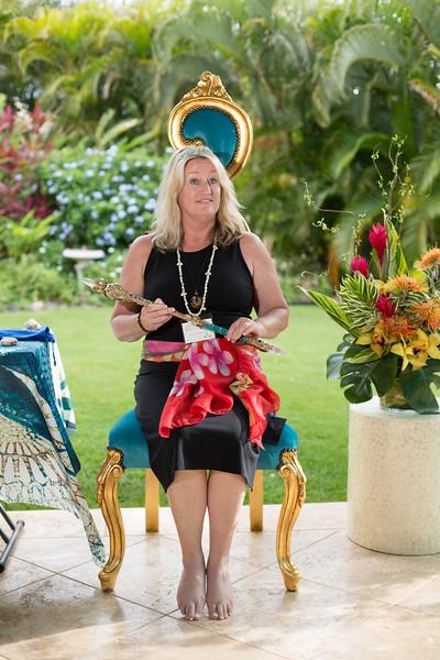 Maui-Caterina-CAM2-3rd-302.jpg