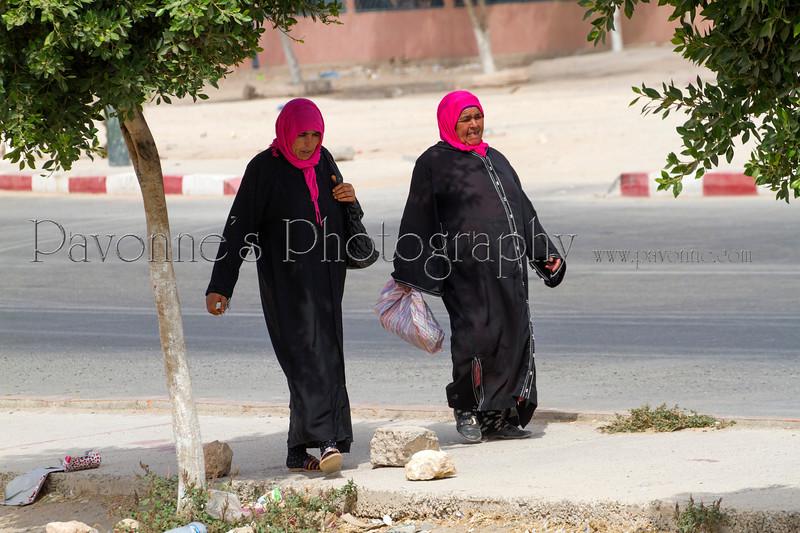 Morocco 1b 1084.jpg