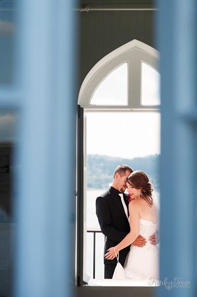 bear mountain wedding photography