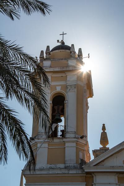 Catedral de la Asuncion