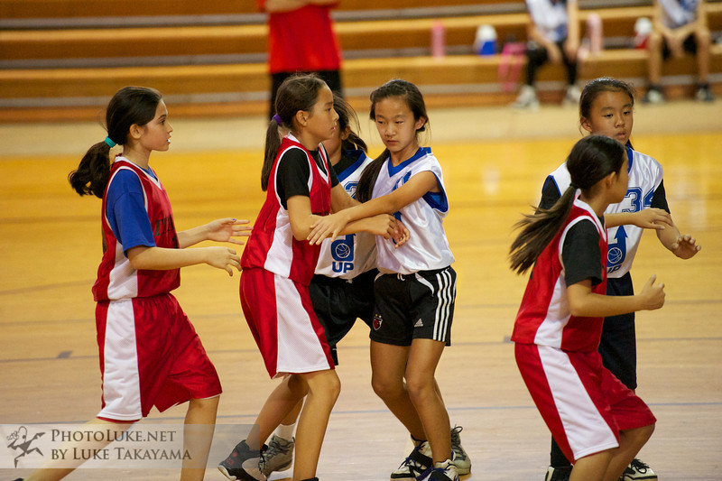 2012-01-15 at 15-33-51 Kristin's Basketball DSC_8142.jpg