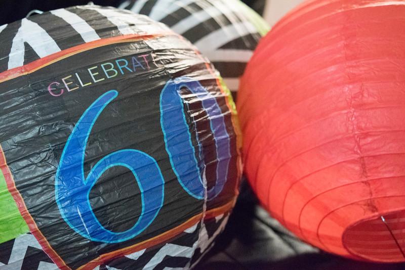 Terry Burgess 60th Birthday Pary - 5Nov16 (Raw)