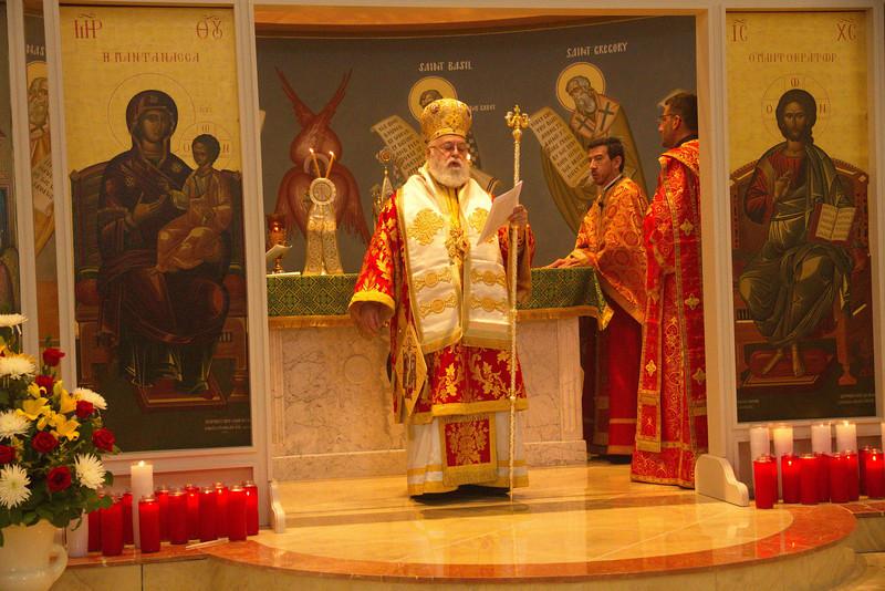 2013-06-23-Pentecost_472.jpg