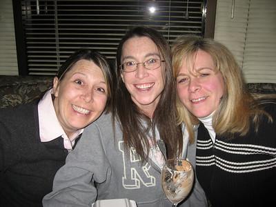 2007-04-05 LA and friends