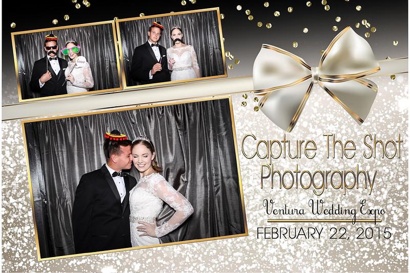 Ventura Wedding Expo 2015-100.jpg